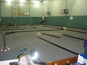 Winter 2006/07